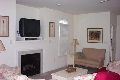 2922 West Avenue 1st Floor 20884 - Image 1 - Ocean City - rentals