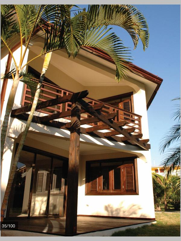 1Bedroom Royal suite -New *  All inclusive 55$ - Image 1 - Puerto Plata - rentals