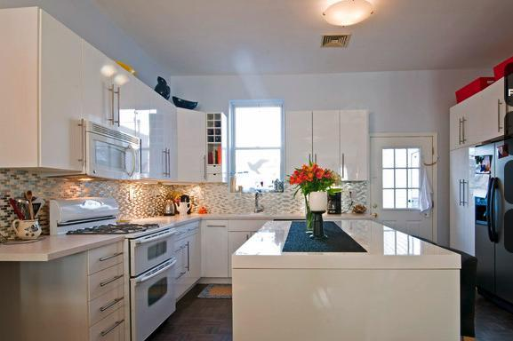 Self Catering House 15 minutes to Times Square - Image 1 - Oriskany - rentals