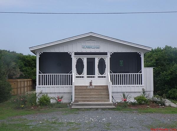Our Someday Cottage - Our 'Someday' Cottage - Surf City - rentals