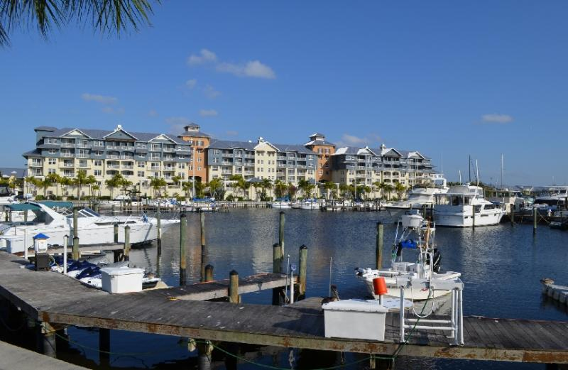 Luxury Waterfront 2.bdr.1.5bth, town house Suite, at Private Beach, 4 star Resort, Tampa Bay - Waterfront 2 bdr 1.5 bth home,Private Beach,Tampa - Ruskin - rentals