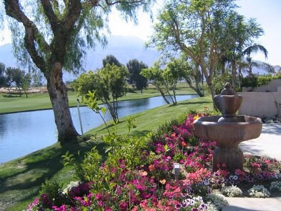 THREE BEDROOM VILLA ON WEST LAGUNA - V3ANG - Image 1 - Palm Springs - rentals