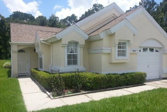 Great Value on Charming 3 Bed/2 Bath Pool Home with Lake and Conservation View - Great Value in This Adorable 3 Bed/2 Bath Home with Lake and Conservation View - Kissimmee - rentals