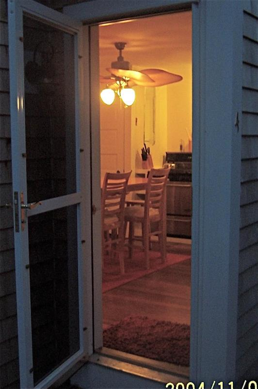 come on in, we've left a light on for you - Fall & winter, short or long term. Book now15% off - Provincetown - rentals
