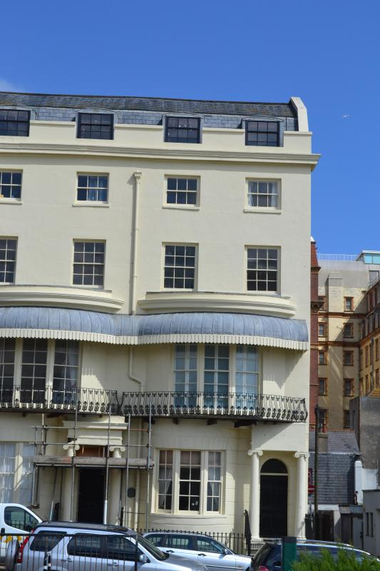 Regency Square - Brighton Seafront - 2 Bedroom - Brighton - rentals