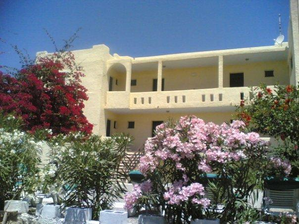 MARE BLUE APARTMENTS - MARE BLUE APARTMENT - Kos - rentals