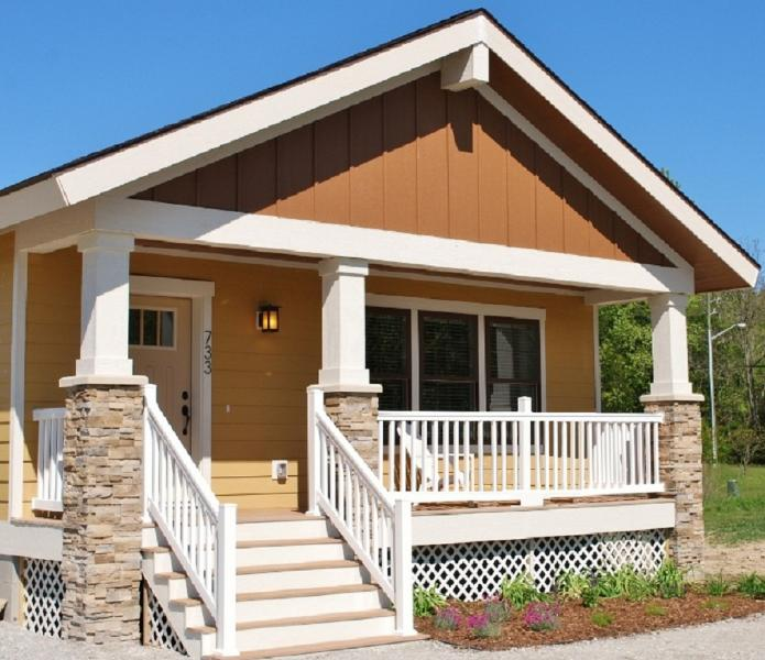 Wildflower  - Pet-friendly Wildflower Cottage – Harbor Club South Haven - South Haven - rentals