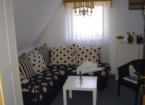 Vacation Apartment in Westerland - comfortable, bright, modern (# 4067) #4067 - Vacation Apartment in Westerland - comfortable, bright, modern (# 4067) - Westerland - rentals