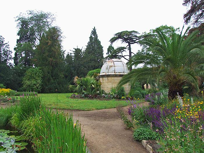 Botanical garden round the corner - Private bedrooms in a Central Town House B & B Beaux Arts - Montpellier - rentals