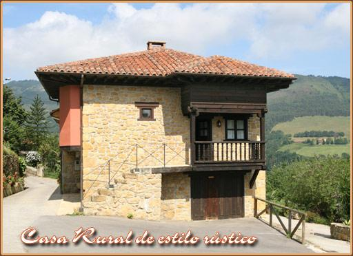 House - Quality, quite and natural tourism - Oviedo - rentals