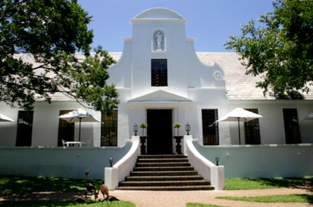 Constantia Guest Lodge - B&B Guest House Accommodation in Pretoria East - Constantia Guest Lodge - Pretoria - rentals