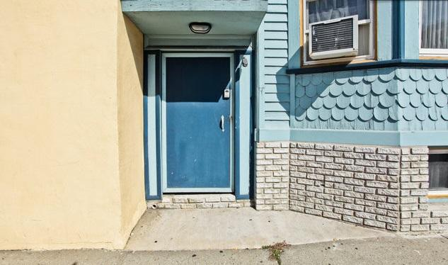 Private house across the Hudson - Image 1 - Union City - rentals
