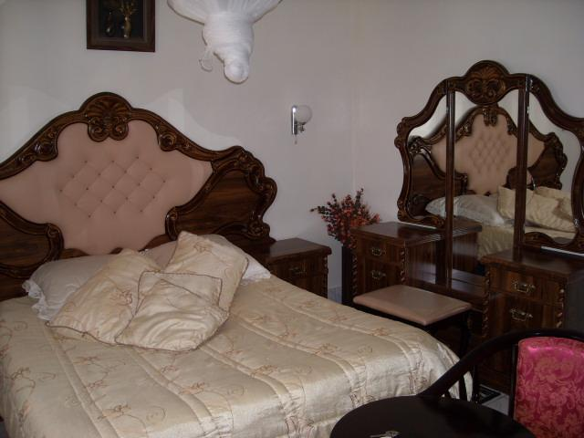 Antioch Lodge, Tours And Safaris - Image 1 - Choma - rentals