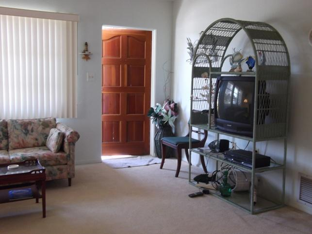 Fine Florida Home better than motel Value with everything needed - Image 1 - Grove City - rentals