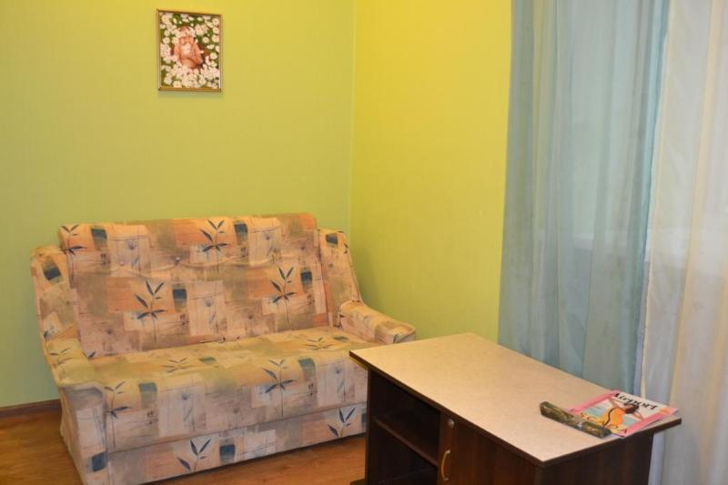 1 bedroom business class apartment in the centre - Image 1 - Kharkiv - rentals