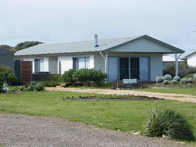 Coorong Waterfront Retreat - Coorong Waterfront Retreat - Meningie - rentals