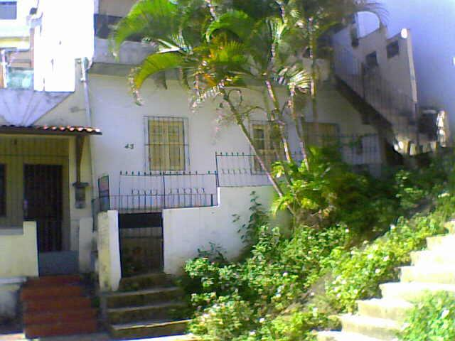 apartment 2/4 available (unfurnished) - Image 1 - Salvador - rentals