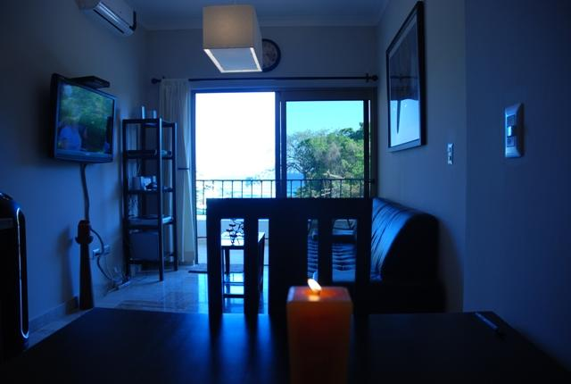 LONG TERM RENTAL at Grand Laguna Beach - Image 1 - Cabarete - rentals