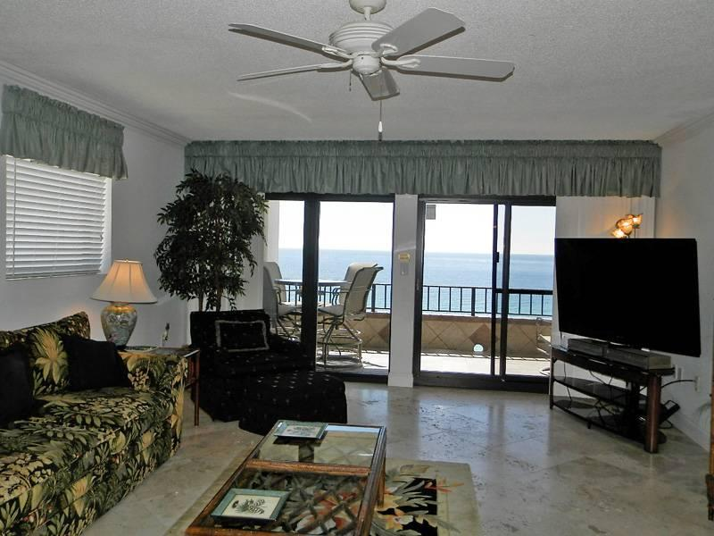 Breakers East #901 - Image 1 - Destin - rentals