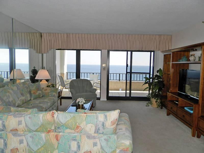 Breakers East #905 - Image 1 - Destin - rentals