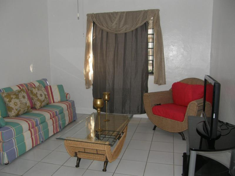 Affordable and nice in South Beach - Image 1 - Miami - rentals