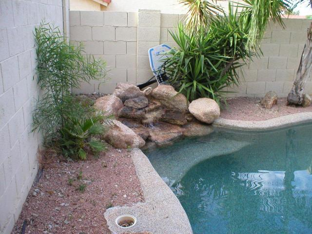 pool - Great Location near West World - Scottsdale - rentals