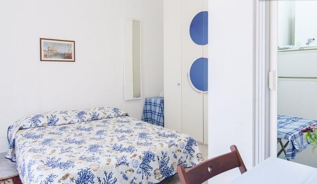 Bright Apartment by Villa Borghese - Image 1 - Rome - rentals
