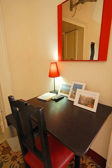 B&B in the centre of catania - Image 1 - Catania - rentals