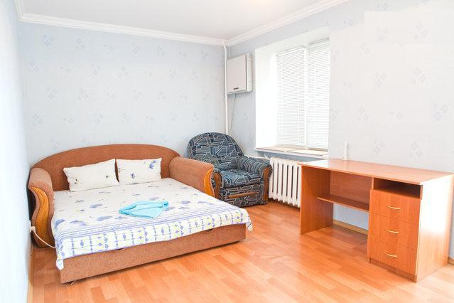 Good location, good value for money. Wi-Fi. Old Town - Image 1 - Kiev - rentals