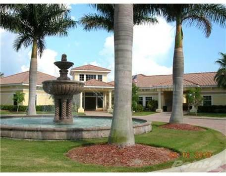 Beautiful Condo In Desirable Area #255 - Image 1 - Punta Gorda - rentals