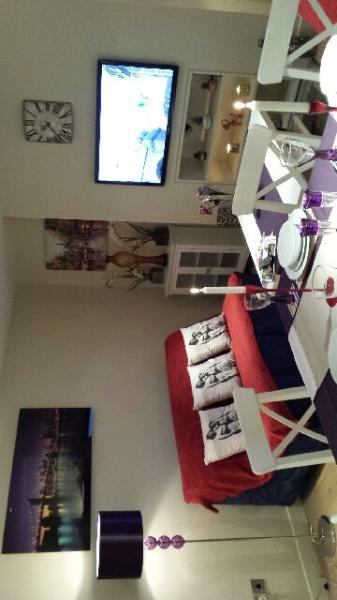 Apt near Abbey Rd Beatles Studios-CLF - Image 1 - London - rentals