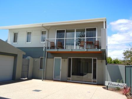 Elandra Beach House - Moana Beach Home - Adelaide - rentals