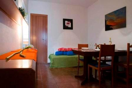 Carreta, near the beach, in the center of Sitges. - Image 1 - Sitges - rentals