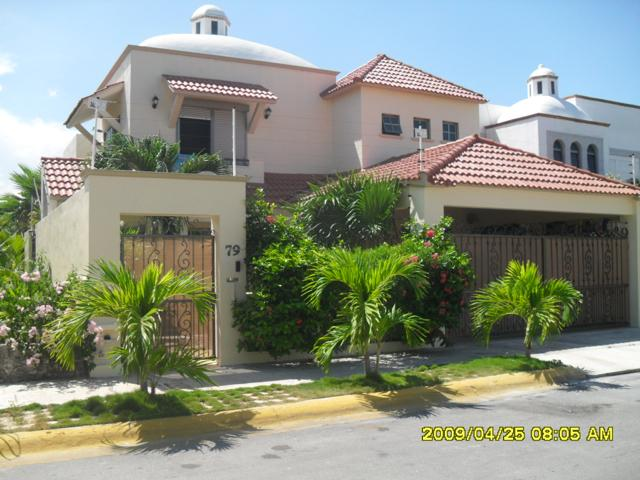 Home away from home - Image 1 - Cancun - rentals