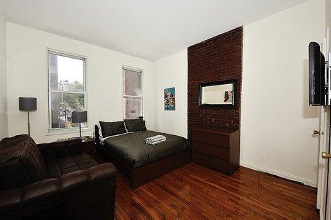 Cozy Little Studio Unit 3C ~ RA42991 - Image 1 - Manhattan - rentals