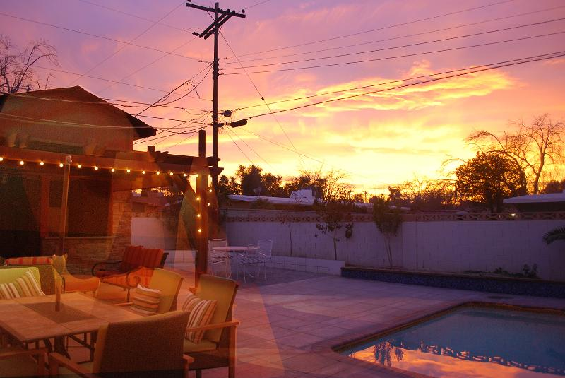 Stay In Vegas With All The Comforts Of Home! - Image 1 - Las Vegas - rentals