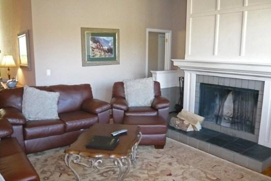 Leadville #6, Trail Creek West- Spacious Condo Ideal for Large Groups - Image 1 - Ketchum - rentals