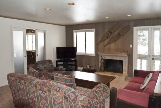 Cottonwood #1464- Remodeled Ground Level Condo in Desirable Sun Valley Location; - Image 1 - Sun Valley - rentals