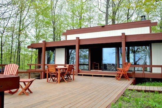 Beachwood - Beachwood. Weekly stays begin on Fridays. - South Haven - rentals