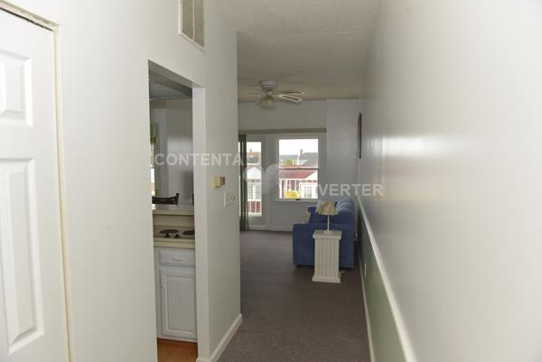 715 Plymouth Place 3rd 107127 - Image 1 - Ocean City - rentals