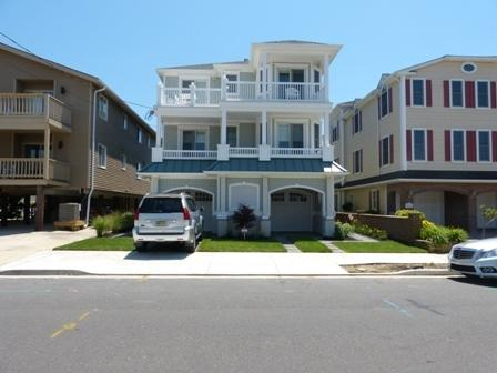 4941 Central Avenue 1st Floor 95976 - Image 1 - Ocean City - rentals