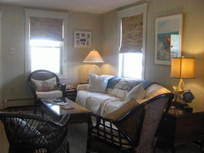 801 Pennlyn Place Single Cottage 113294 - Image 1 - Ocean City - rentals