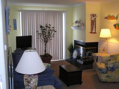 875 Plymouth Place Unit 20 111958 - Image 1 - Ocean City - rentals