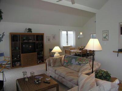 3631 Asbury Avenue 2nd 113464 - Image 1 - Ocean City - rentals