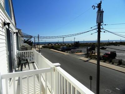 897 5th Street 113188 - Image 1 - Ocean City - rentals