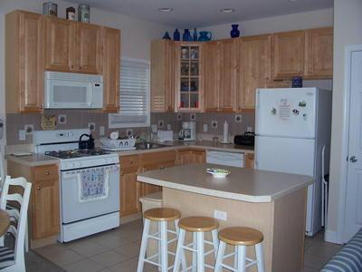 817 Pennlyn Place 1st Floor 113447 - Image 1 - Ocean City - rentals