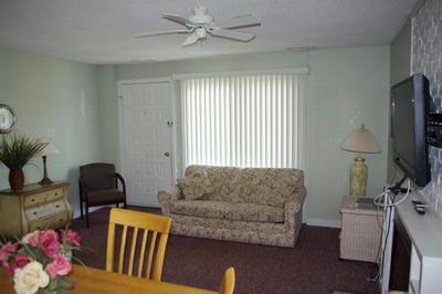 841 Plymouth Place 112137 - Image 1 - Ocean City - rentals