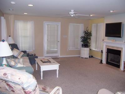 834 2nd Street 112699 - Image 1 - Ocean City - rentals