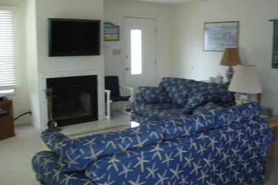 Central 1st 112765 - Image 1 - Ocean City - rentals