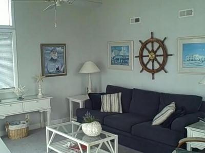 46 Bay Ave, 2nd Floor 111772 - Image 1 - Ocean City - rentals